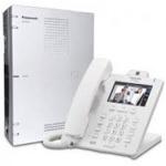 малая гибридная IP-АТС Panasonic KX-HTS824RU