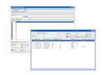 Panasonic KX-NCS2200 - приложение компьютерной телефонии Communication Assistant
